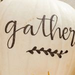 37 Easy Crafts To Try This Season For Festive Diy Fall Decor Better Homes Gardens