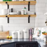 19 Creative Storage Ideas For Small Spaces Better Homes Gardens