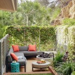 24 Budget Friendly Backyard Ideas To Create The Ultimate Outdoor Getaway Better Homes Gardens