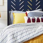 38 Diy Headboard Ideas For A Low Cost Bedroom Refresh Better Homes Gardens