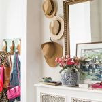 25 Stylish Solutions For Those Awkward Spaces You Don T Know What To Do With Better Homes Gardens