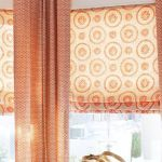 Beautiful Bay Window Treatment Ideas For Every Style Better Homes Gardens