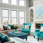 33 Living Room Color Schemes For A Cozy Livable Space Better Homes Gardens
