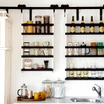 23 Home Coffee Stations For The Ultimate Cafe Experience Better Homes Gardens