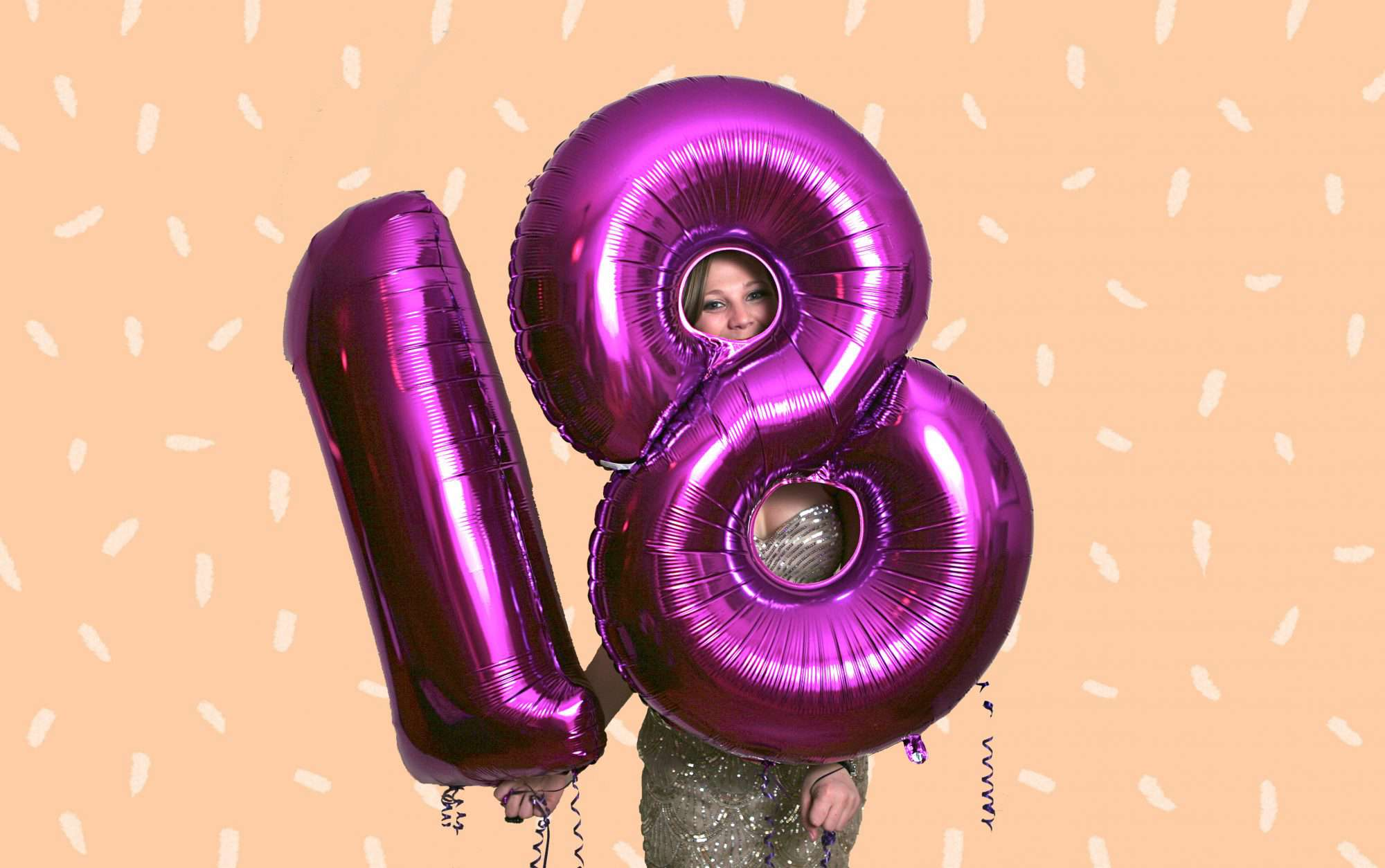 7 birthday party ideas for teens that