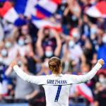 🚨 France – Bulgarie : la blessure de Benzema gâche le coup de génie de Griezmann