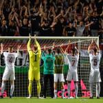 Euro 2021 #23 : Hongrie, tout à gagner