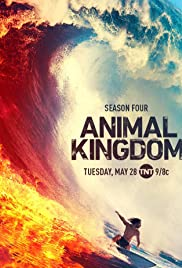 Watch Animal Kingdom Online Film