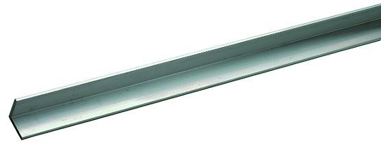 profil a equerre en aluminium opo ch
