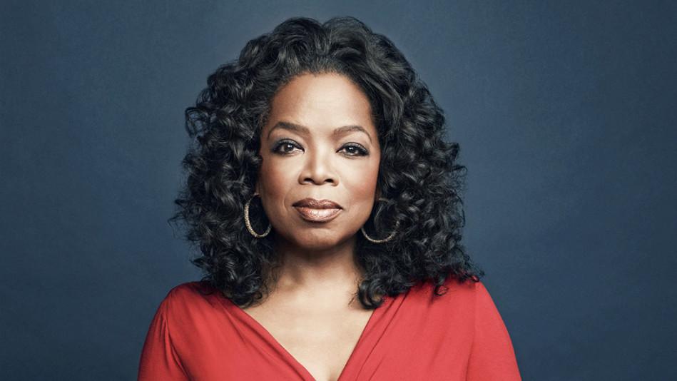 Résultats de recherche d'images pour «oprah»