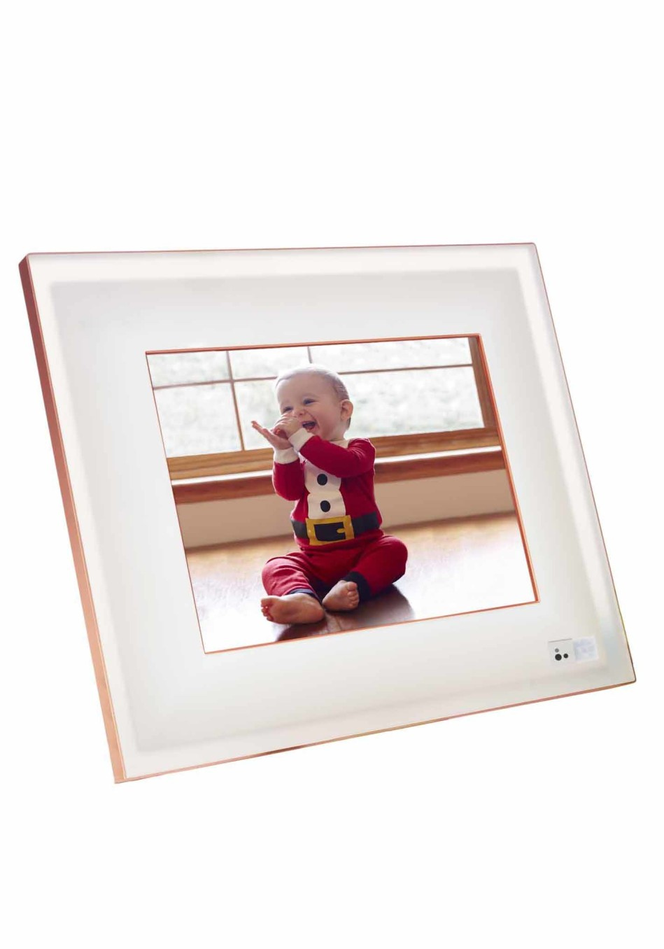 Aura Frames Digital Frame