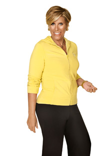 Suze Orman Says Forget Your Credit Score