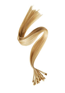 by hair picture strand strand weave hair weave