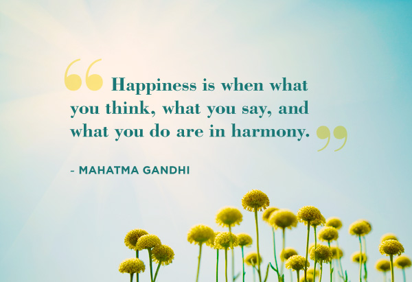 https://i2.wp.com/static.oprah.com/images/201204/orig/quotes-happiness-mahatma-gandhi-600x411.jpg