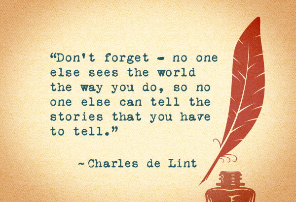 https://i2.wp.com/static.oprah.com/images/201208/orig/quotes-writing-charles-de-lint-600x411.jpg