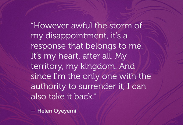 Quotes for the Brokenhearted   Relationship Quotes Helen Oyeyemi quote