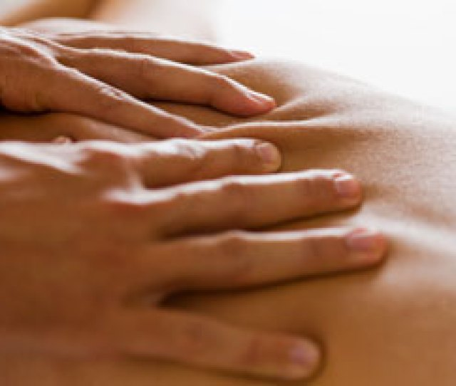 Arvigo Maya Fertility Massage More Than A Belly Rub