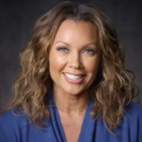 Vanessa Williams Must Apologize Again....