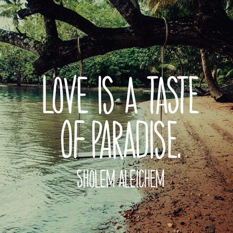 https://i2.wp.com/static.oprah.com/images/quoteables/quotes-paradise-sholem-aleichem-480x480.jpg