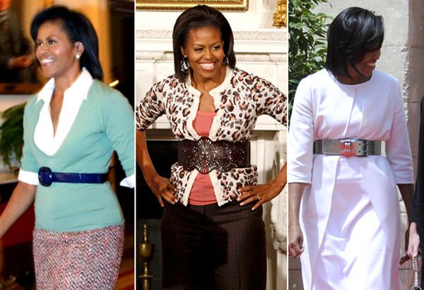 https://i2.wp.com/static.oprah.com/images/tows/201104/20110427-tows-obama-michelle-style-3-600x411.jpg