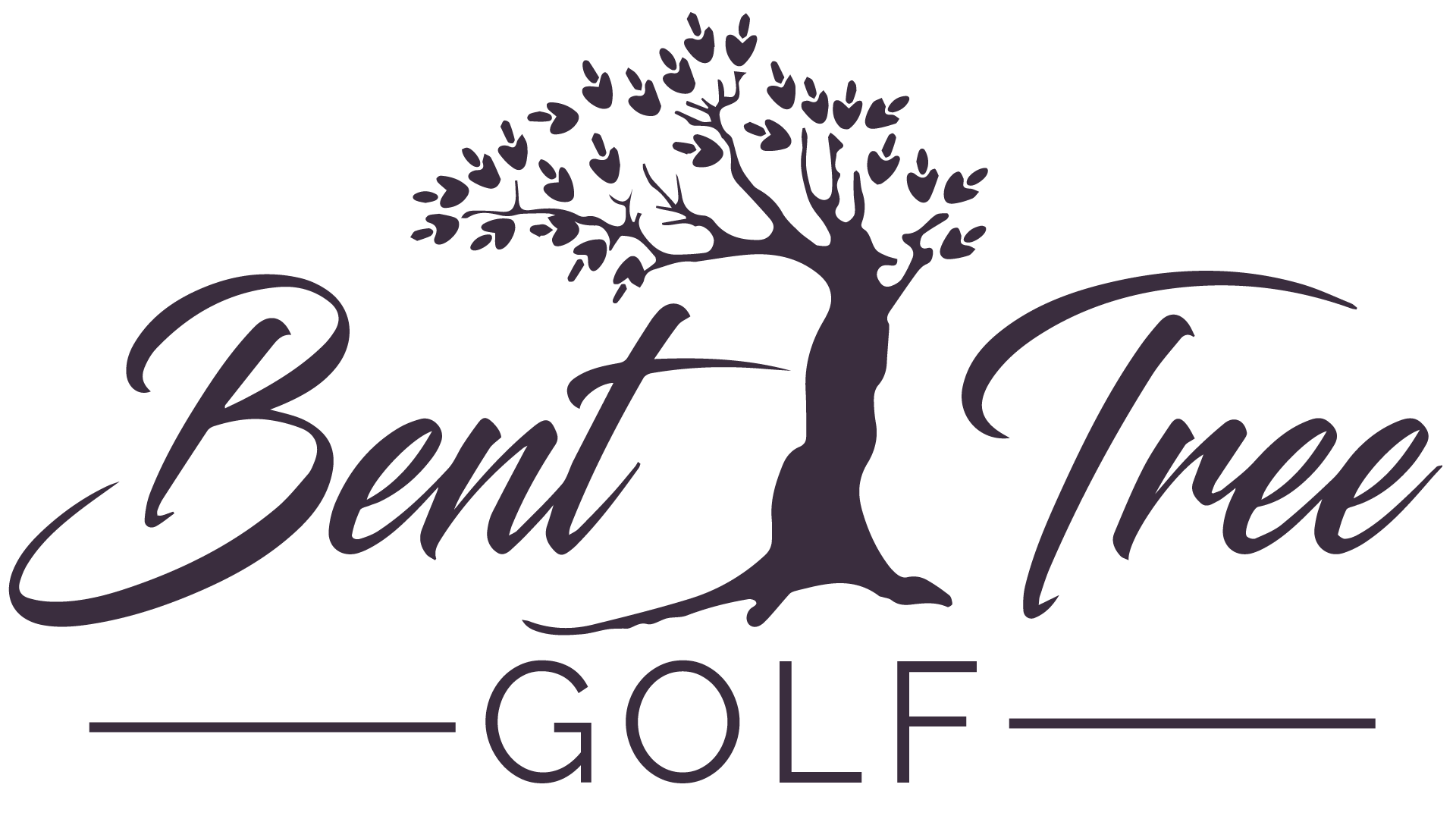 Bent Tree Community