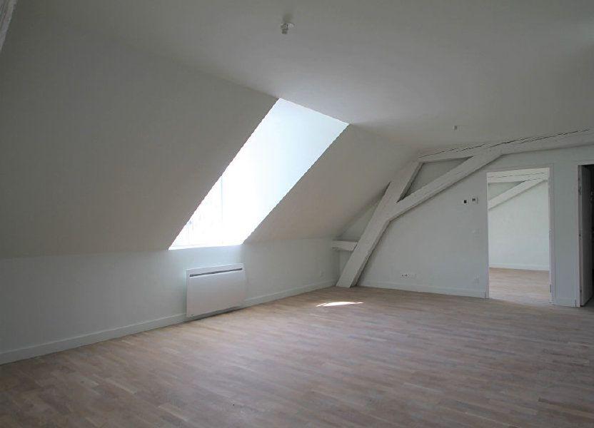 appartement compiegne 59 88 m t 3 a