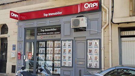 Agences Immobilires Bouches Du Rhne ORPI Bouches Du Rhne