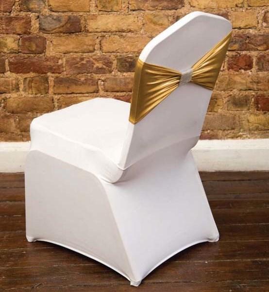 Sandalye Bağı