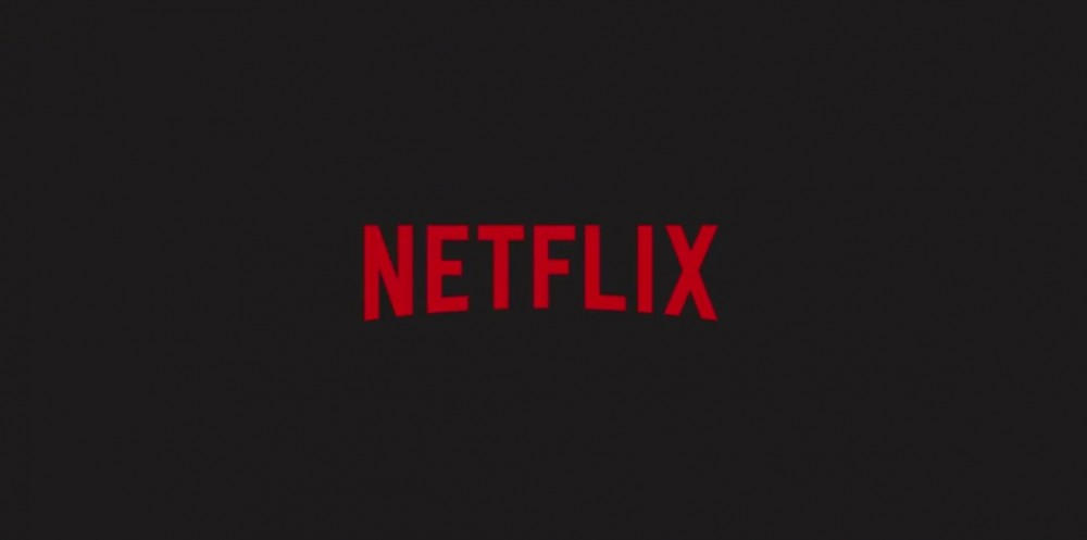 Netflix e os seus novos lançamentos (Foto: Reprodução)