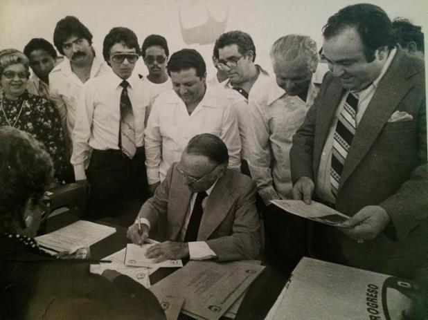 Foto 1967 LAF FRG TTM HT Danny Lopez Soto.jpg