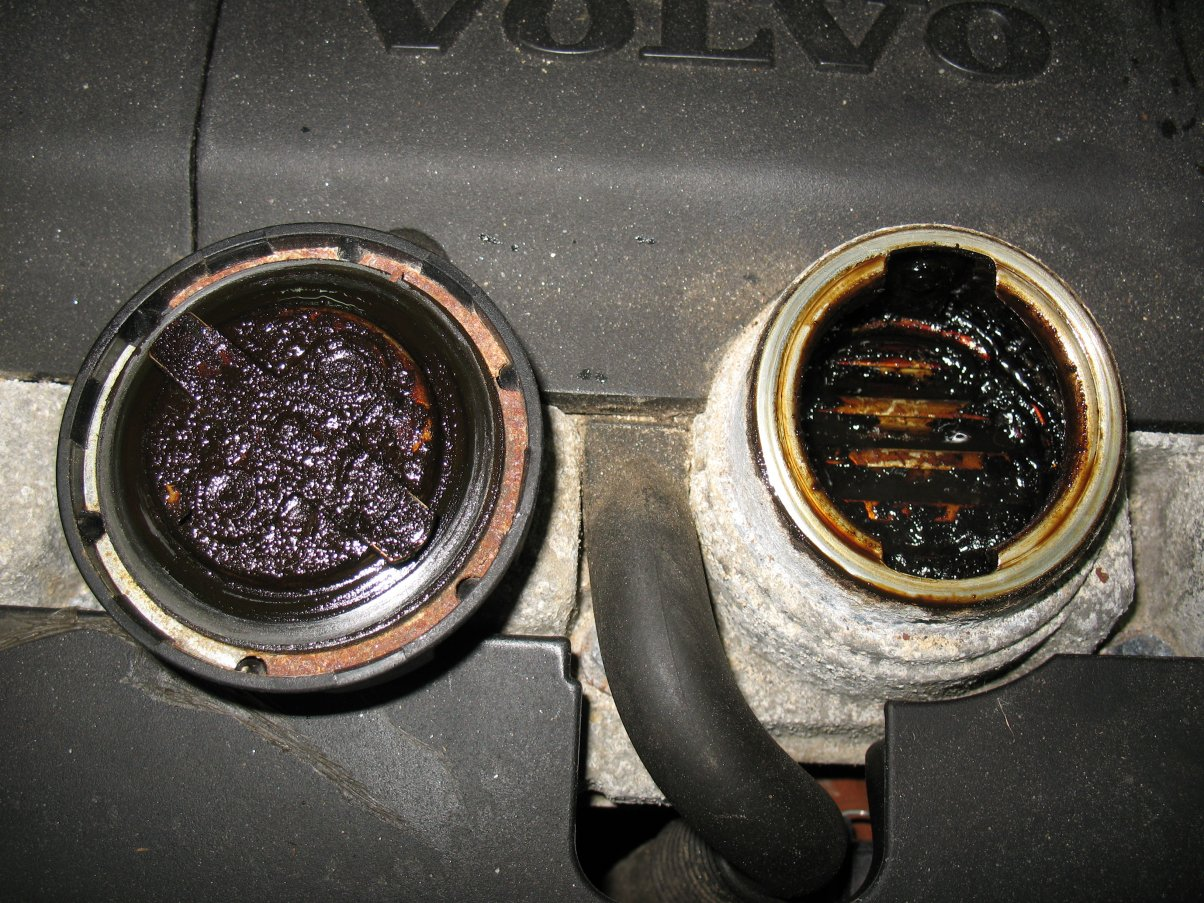5 Things To Check Regarding The Car Engine When Buying A Used Car Pakwheels Blog