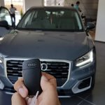 Audi Q2 2021 Price In Pakistan Pictures Reviews Pakwheels
