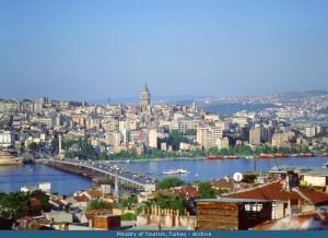 10 Fakta Menarik Tentang Eropa [ www.Up2Det.com ]