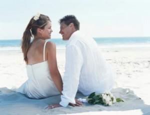 Awal Pernikahan