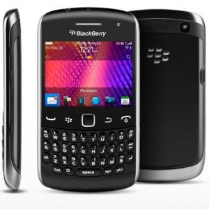 harga blackberry januari 2013