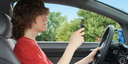 hidupkan mobil dengan sms