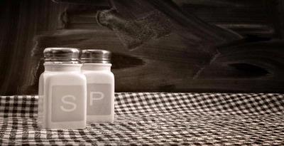 garam bikin mati