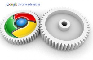 google chrome extensions seo