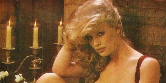 4 Model Playboy Ini Mati Sangat Tragis dan Mengerikan