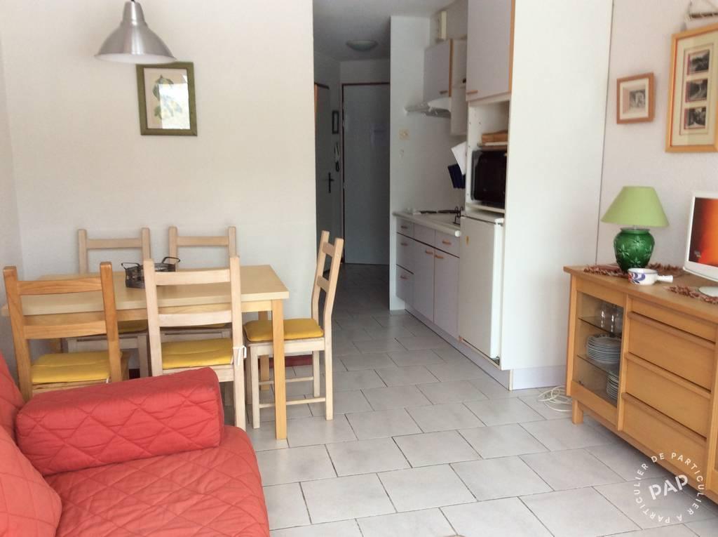Location Appartement Lelex Limite Jura 4 Personnes Ds 280