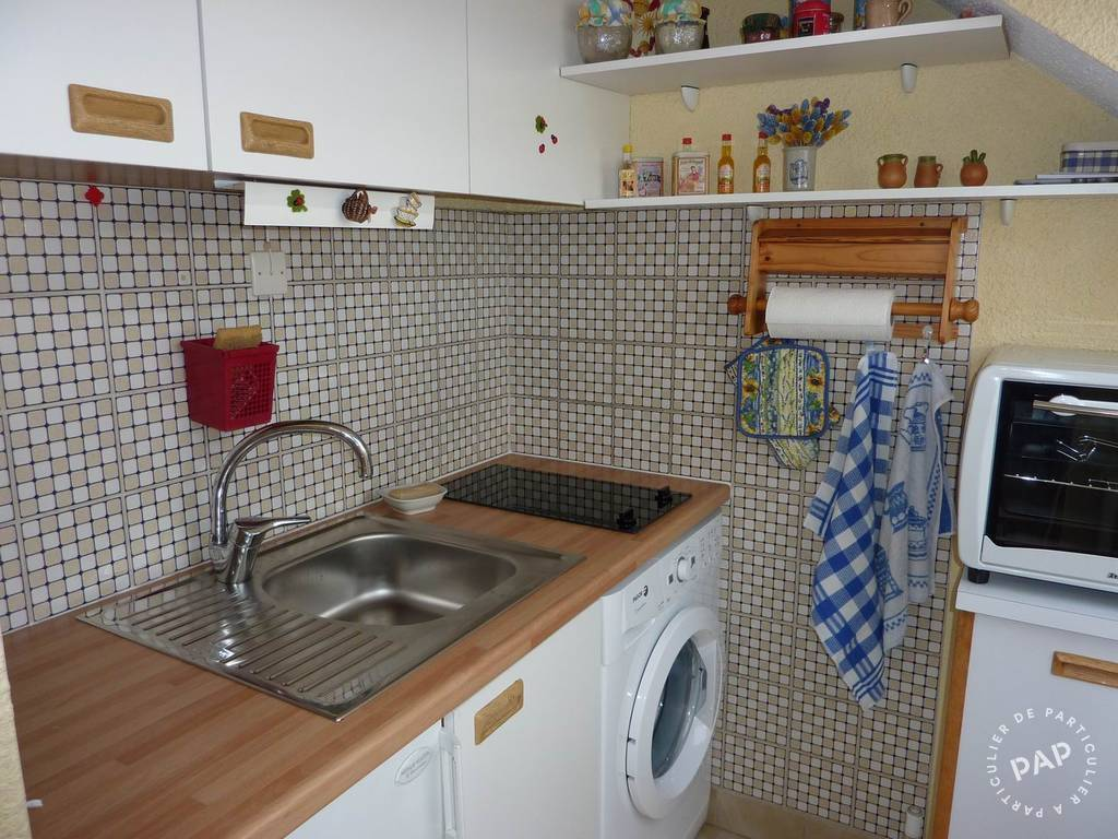 Location Appartement Embrun 4 Personnes Ds 280 Euros Par