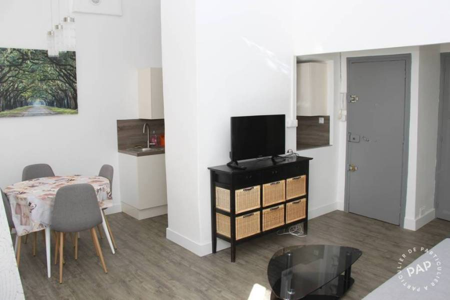 Location Appartement Marseille 5e 5 personnes d    s 400 euros par     Location appartement