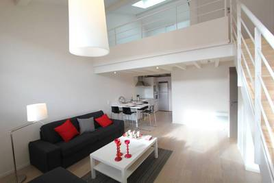 Location appartement Toulouse  31000    Louer      Toulouse  31    De     Location meubl    e appartement 2 pi    ces 50 m     Toulouse  31    900