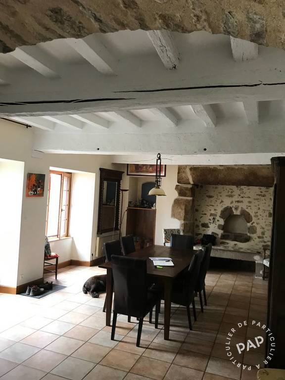 https www pap fr annonces maison 30 mn laval r426000522