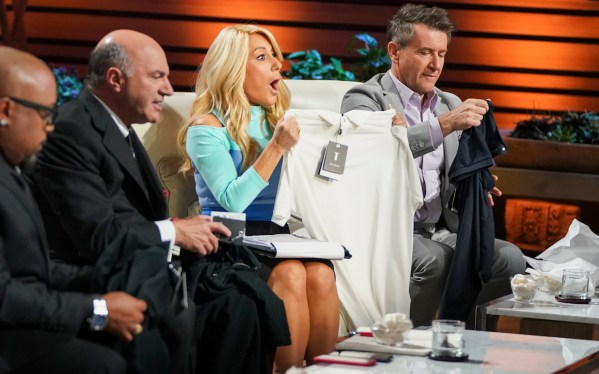 Shark Tank Season 11: The Ultimate Guide