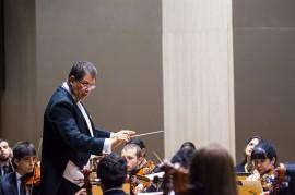 ospb concerto abertura 16.03.17 thercles silva 5 270x179 - Orquestra Sinfônica da Paraíba abre temporada 2018 com trompista Radegundis Tavares como solista