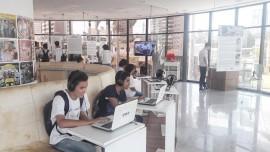 curso Programação de Jogos digitais (2)