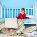 Transitioning A Toddler To A Big Kid S Bed Parenting