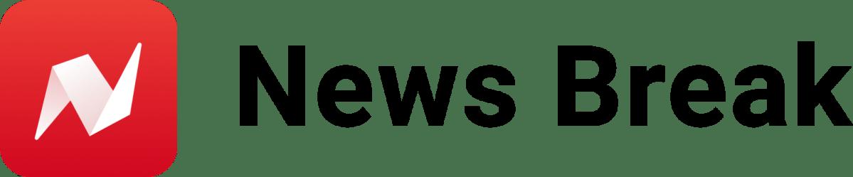 News Break App: Local & Breaking - Find news in your neighborhood