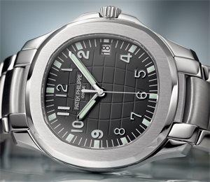 bulova watches fake
